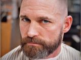 Haircuts for Balding Men Pictures Haircuts for Balding Men