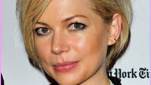 Haircuts for Growing Out A Bob Growing Out Bob Hairstyles Stylesstar