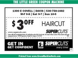 Haircuts for Men Coupons Winter Haircuts for Men Find Hairstyle