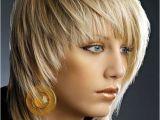 Haircuts for P Hair Styles