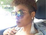 Haircuts for P Taraji P Henson Just Cut Her Hair Super Duper Short