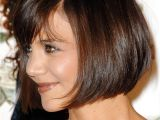 Haircuts In A Bob Style 35 Striking Celebrity Short Hairstyles Slodive