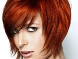 Haircuts In A Bob Style Layered Bob Hairstyles for Chic and Beautiful Looks the
