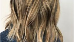 Haircuts In Redlands 109 Best Cre Hair Studio Portfolios Images