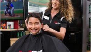 Haircuts Johnson City Tn Sport Clips Haircuts Of Johnson City Barbers 2244 N Roan St