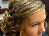 Haircuts Katy Tx Haircuts Katy Tx Hair Stylist Shop Lovely Hair Salon Nouveau Best