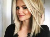 Haircuts norman 221 Best Blonde Haircuts Images