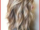 Haircuts Perth Haircut for Long Hair with Hairstyles for Medium Long Hair Haircuts