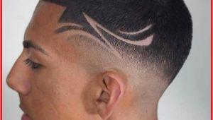 Haircuts Richmond Va Kids Haircuts Richmond Va with 40 Hairstyles for Thick Hair Men S