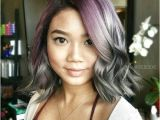 Haircuts Round Rock top 60 Flattering Hairstyles for Round Faces