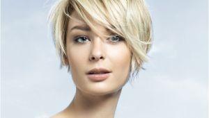 Haircuts that Make You Look Older Men Hairstyles that Make You Look Older
