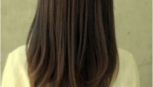 Haircuts U Shape I Have Described This Haircut to Every Hairdresser I Ve Used for the