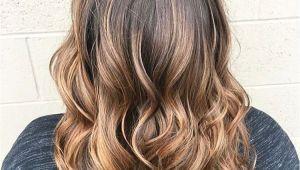 Haircuts Utah Curly Hair Utah Hair Salon