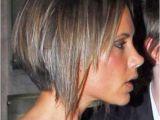 Haircuts Victoria Tx 34 Y Victoria Beckham S Bob Hairstyles