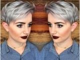 Haircuts Visalia 628 Best Grey S Images On Pinterest In 2019