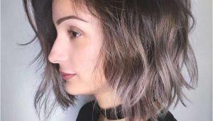 Haircuts W Bangs Medium Layered Haircuts with Bangs Unique Medium Haircuts with Bangs