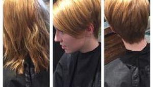 Haircuts Wichita Ks Super Fun Pixie Cut & Color by Dezarai at Fringe Salon Wichita Ks