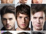 Hairstyle Apps for Men Hairstyles for Men Catalog Hairstyles