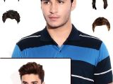 Hairstyle Apps for Men Men Hairstyles App