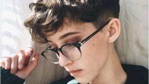 Hairstyle asian Boy asian Guy Short Hair Fresh Hairstyles for asian Hair Idea Drake