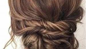 Hairstyle Buns Dailymotion Amazing Cute and Simple Hairstyles