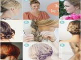 Hairstyle Buns Dailymotion Simplistic formal Hairstyles for Chin Length Hair