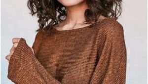 Hairstyle Curls Bangs 104 Best Curly Bangs Images