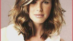 Hairstyle Cut for Long Hair 2019 14 Beautiful 2019 Hairstyles Long Hair