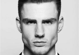 Hairstyle Cuts for Long Curly Hair Haircuts for Men with Long Curly Hair Lovely Hairstyles for Slightly