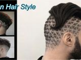 Hairstyle Editor for Men Hairstyle Editor for Men