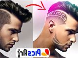 Hairstyle Editor for Men Mens Hairstyle Editor Hairstyles