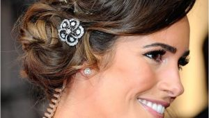 Hairstyle for A Wedding Guest 20 Best Wedding Guest Hairstyles for Women 2016