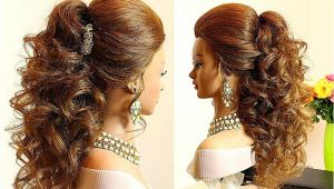 Hairstyle for attending A Wedding Wedding Hairstyles Unique Hairstyles for attending