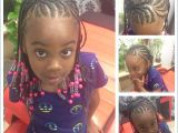 Hairstyle for Kid Girl Lil Girl Twist Hairstyles Different Braids Hairstyles Lovely Vikings