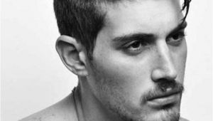Hairstyle for Men Names Men Hairstyles Names