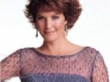Hairstyle for Mother Of the Bride Wedding 15 Gorgeous Mother Of the Bride Hairstyles Weddingwoow
