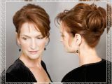 Hairstyle for Mother Of the Bride Wedding Beautiful Hair Wedding Hairstyles for Short Hair for