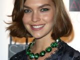 Hairstyle for Oblong Face Women 16 Best Hairstyles that Flatter A Long Face Pinterest