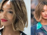 Hairstyle for Oblong Face Women 22 Inspiring Short Haircuts for Every Face Shape