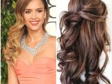 Hairstyle for Oblong Face Women Short Wavy Hairstyles for Oval Faces Beautiful Very Curly Hairstyles