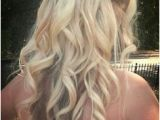 Hairstyle for School Disco 76 Best School Dance Hairstyles Images
