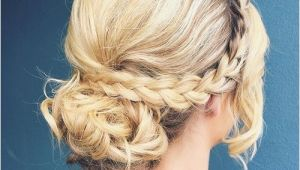 Hairstyle for Wedding Guest Long Hair 20 Lovely Wedding Guest Hairstyles