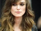 Hairstyle for Women with Wide forehead Image Result for Haircuts for Large foreheads