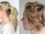 Hairstyle Ideas for Wedding Guests Inspirational Wedding Hairstyles for Guests which