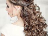 Hairstyle In Wedding Party Elstile Wedding Hairstyles that Wow Mon Cheri Bridals