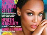 Hairstyle Magazines for Black Women Black Hair Magazine Braids Hairstyle for Women & Man