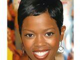 Hairstyle Magazines for Black Women Black Hair Magazine Short Hairstyles Shorthair Style Free