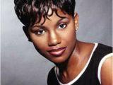 Hairstyle Magazines for Black Women Black Women Hairstyles Magazines
