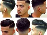 Hairstyle Names for Men Haircut Names for Men Types Of Haircuts