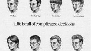 Hairstyle Names Men the Hair Hall Of Fame August 2011